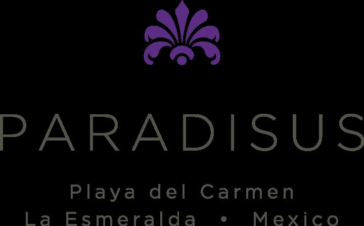 Paradisus - Playa del Carmen - La Esmeralda - Mexico