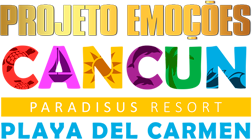 Projeto Emoções Cancun